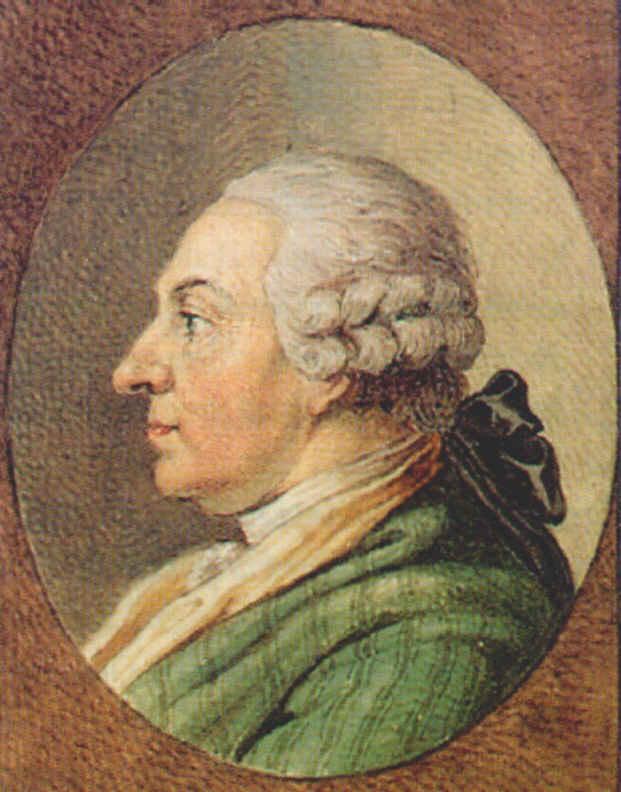 Briefe Von Goethes Mutter : Johann wolfgang von goethe